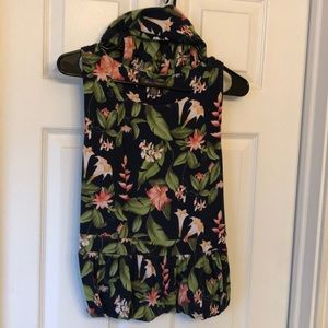 Tommy Bahama Long Dress